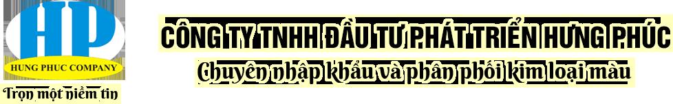 hungphucmetal.com